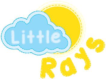 Little Rays